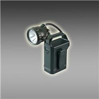 便携式防爆强光工作灯 便携式防爆强光灯