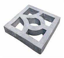 鳌江新型墙体材料厂