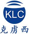 北京克虏西水泥助磨剂有限公司