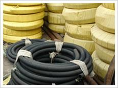 供应喷煤粉胶管-品质一流