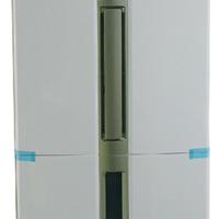 �ձ�����MJ-E80CF-C��ʪ���ʪ�� ��ù��