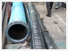 供应大口径抽沙胶管-品质一流