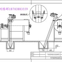 供应重庆半自动腻子粉搅拌机安装图纸