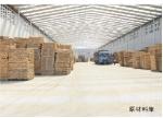 上海宝令木业有限公司