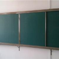 汶上县宇发黑板厂