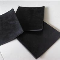 黑色圆点绝缘橡胶垫防滑条纹绝缘垫  正品