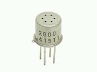 半导体气体传感器,空气质量传感器TGS2600