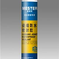 大同质量最好的911聚氨酯防水涂料价格
