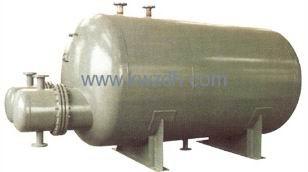 RV容积式换热器