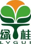 广西绿桂建材有限公司