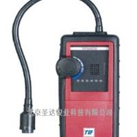 供应可燃气体检测仪TIF-8800X