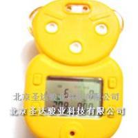 供应复合气体检测仪SD-5000型