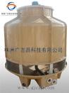 供应闭式冷却塔