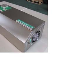 供应壁挂式臭氧除臭系统设备
