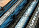供应DC53模具钢价格|DC53模具钢价格|DC53
