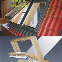 安徽建承智能自动天窗科技有限公司
