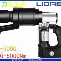 供应力达PD3-5000电动扭矩扳手
