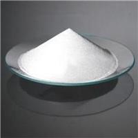 供应反光粉100目200目白色反光粉