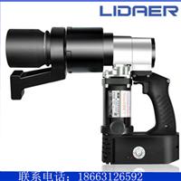 供应力达PD3-2500电动扭矩扳手