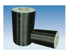 维达碳纤维加固有限公司