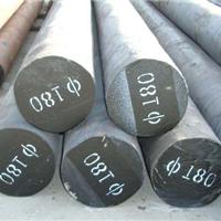 供应QRO-90模具钢性能|QRO-90模具钢性能