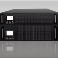 批发ZLSD-ZD-1.4KW电力专用UPS 1台起批