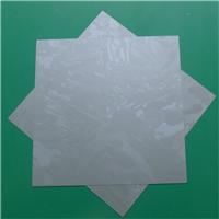 多晶硅回收 多晶硅回收厂家