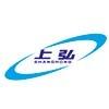 济南上弘机电设备有限公司