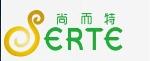 东莞市尚而特太阳能科技有限公司