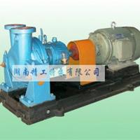 卧式离心油泵生产厂家AY、IY型油泵