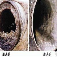 供应杭州化粪池疏通公司杭州隔油池清理吸污