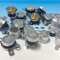 TM22陶瓷壳防干烧温控开关电烤箱温度控制器