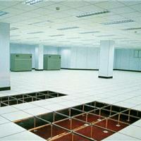 供应防静电地板机房防静电地板