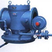 批发 供应 RTJ-300NL型燃气调压阀厂家