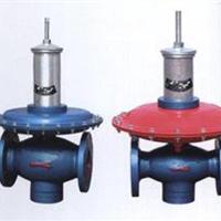 供应 RTZ-C型燃气快速反应调压阀批发厂家