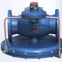 现货 批发RTJ-DK型系列燃气调压器供应商
