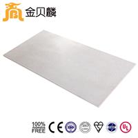 供应硅酸钙板天花