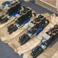 4WRKE16E-125L3X/6EG24EK31/A1D3M