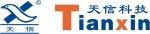 杭州天信建材有限公司