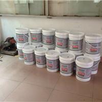 供应丙烯酸球场材料