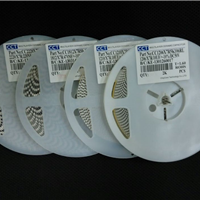 进口高压贴片电容 台湾贴片电容厂家