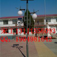 邯郸太阳能路灯厂家,月销售量1000套以上