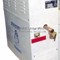 供应湿蒸房蒸汽机面板