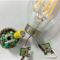 福建高压贴片电容 阻容灯丝灯1812封装电容