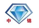 上海中锦化学环保材料有限公司