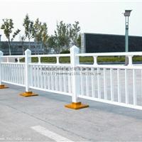 交通栏杆锌钢交通栏杆价格