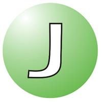 骏广电子材料有限公司