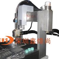 PUR热熔胶打胶机-煌尚品牌经济实惠。