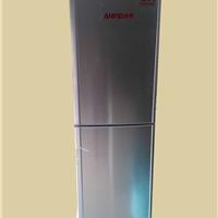 安菲供应防爆双门冰箱