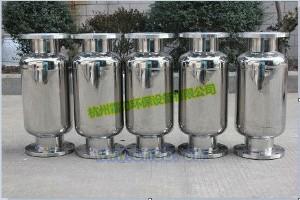 供应强磁水处理器 磁化除垢器DN150